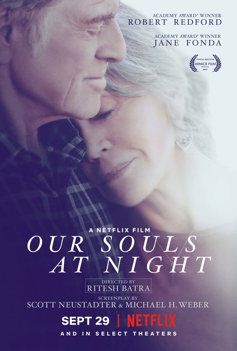 our-souls-at-night-poster