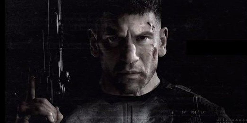 The Punisher – Due video riassumono la prima stagione