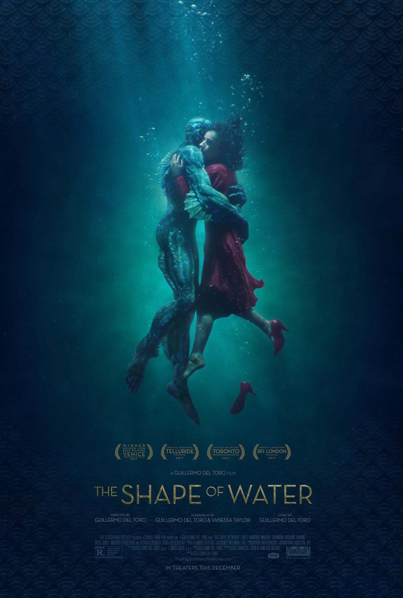 https://blog.screenweek.it/wp-content/uploads/2017/10/the-shape-of-water-poster.jpg