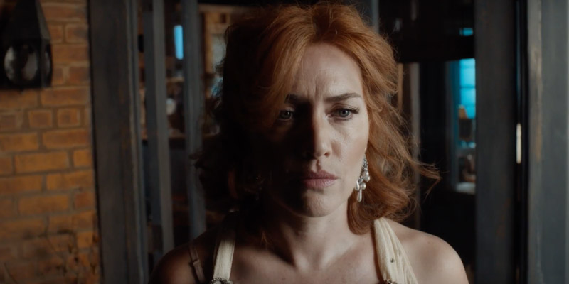 Wonder Wheel - Primo trailer per il nuovo film di Woody Allen