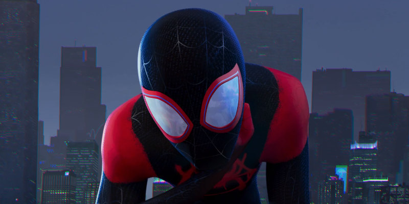 https://blog.screenweek.it/wp-content/uploads/2017/12/SPIDER-MAN-INTO-THE-SPIDER-VERSE-1.jpg