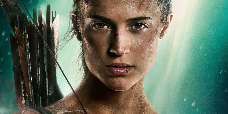 Tomb Raider: il sequel sarà ispirato a Shadow of the Tomb Raider?