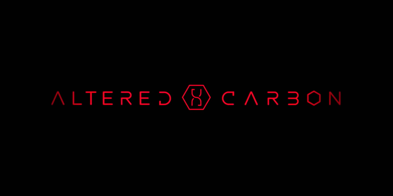 Altered Carbon – Due nuove foto per la serie cyberpunk di Netflix