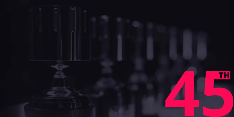 Annie Awards 2018 – Disney conduce con 33 nomination, 13 solo a Coco