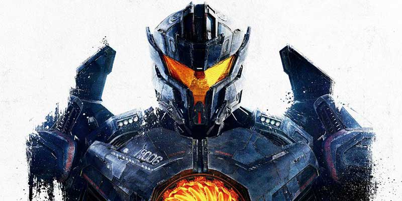Box Office Italia: Pacific Rim sempre in testa