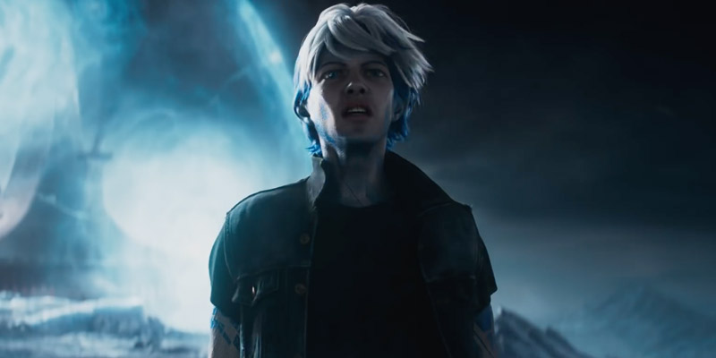 Lo strabiliante Ready Player One arriva in sala, ecco un nuovo poster