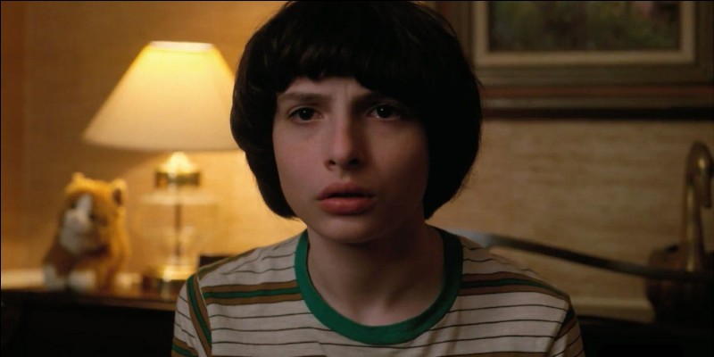 The Goldfinch: anche Finn Wolfhard di Stranger Things nel cast