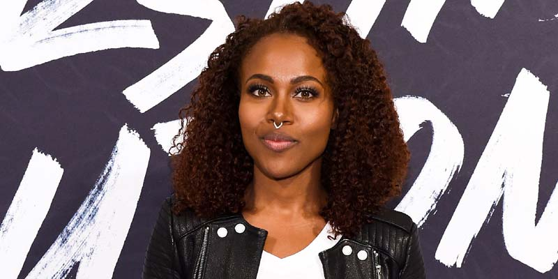 DeWanda Wise lascia il cast del cinecomic Captain Marvel