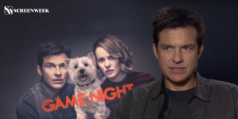 Game Night – ScreenWEEK intervista Jason Bateman