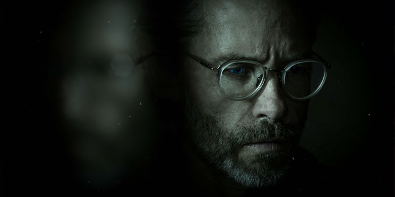 The Innocents – Guy Pearce protagonista del nuovo show Netflix, promo