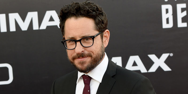 J.J. Abrams ha consultato Lucas prima di scrivere Star Wars: The Rise of Skywalker