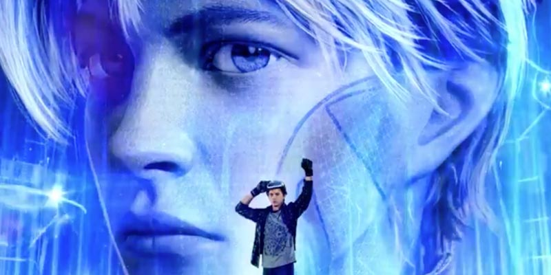 Ready Player One – Una recensione a bivi