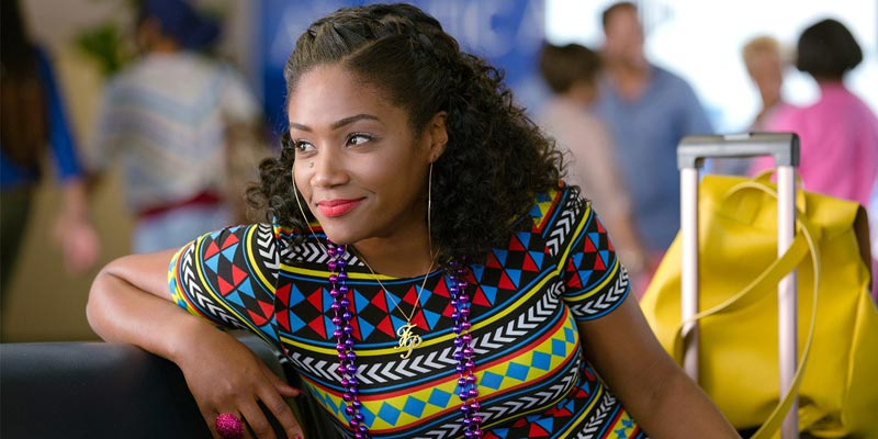 The LEGO Movie 2 – Tiffany Haddish entra nel cast