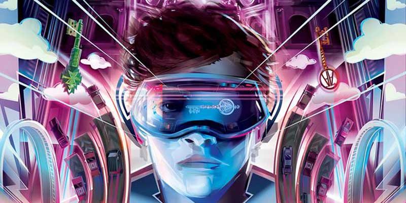 Box Office: Ready Player One si aggiudica il weekend