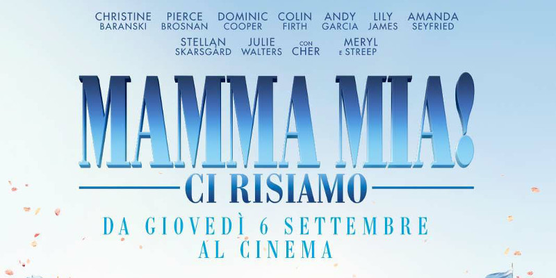 https://blog.screenweek.it/wp-content/uploads/2018/05/Mamma-Mia-Poster-2.jpg