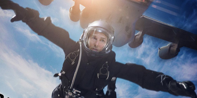 Mission: Impossible - Fallout, Tom Cruise in azione nel nuovo trailer italiano!