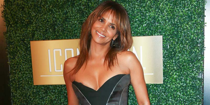 John Wick: Chapter 3 – Anche Halle Berry nel cast?
