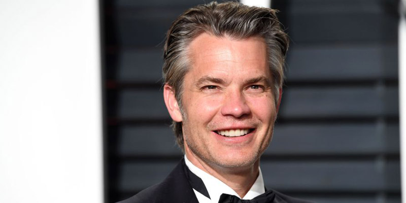 Once Upon a Time in Hollywood – Anche Timothy Olyphant nel film di Tarantino