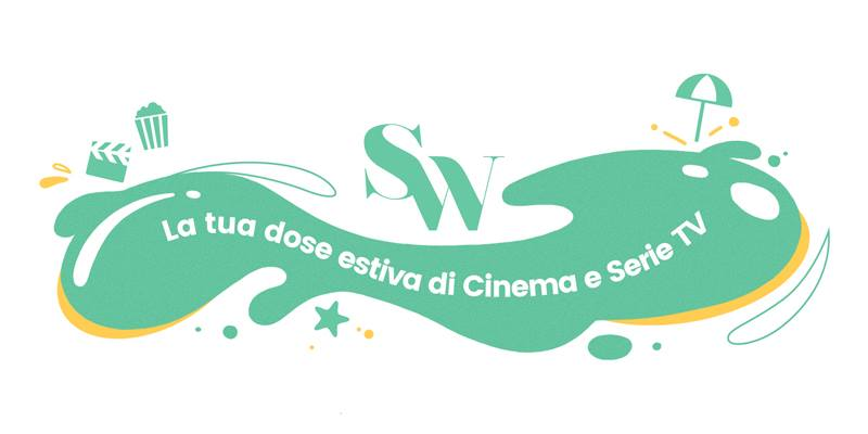 ScreenWeek by mail: arriva la nostra Newsletter!