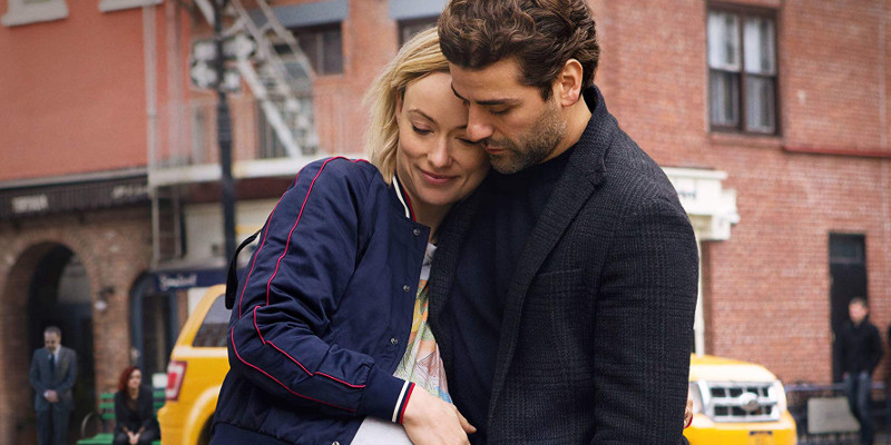 Life Itself: Oscar Isaac e Olivia Wilde nel trailer del film di Dan Fogelman, il creatore di This is Us