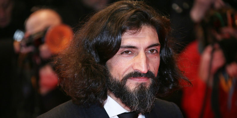 Spider-Man: Far From Home – Anche Numan Acar nel cast