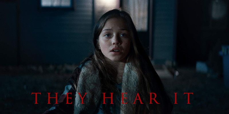 They Hear It: David Robert Mitchell e Julian Terry insieme per un nuovo horror
