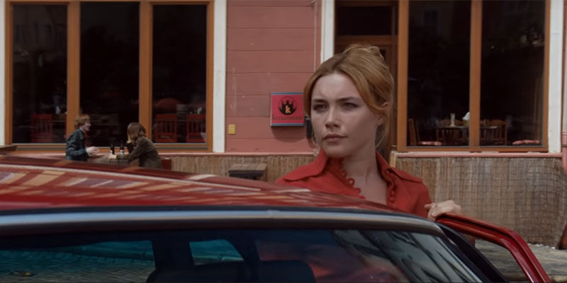 Da The Little Drummer Girl a Les Miserables a Luther, le anticipazioni della BBC