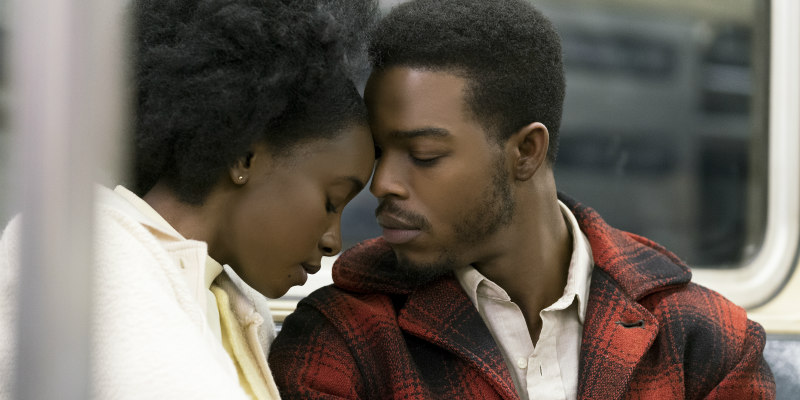 If Beale Street Could Talk: nuovo trailer per il film di Barry Jenkins