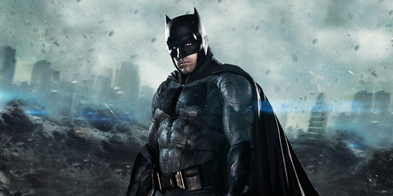The Batman: la sceneggiatura è praticamente pronta, Jonah Hill sarà il Pinguino?
