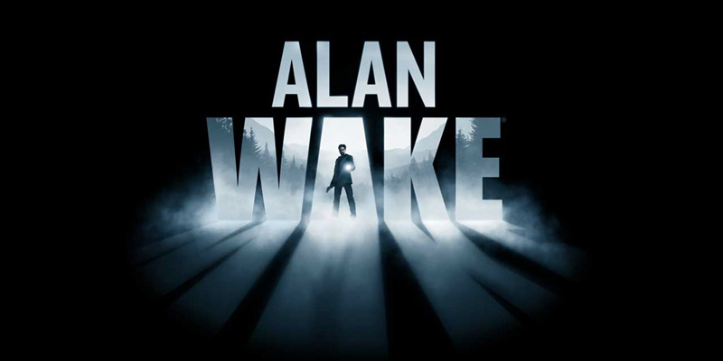 Alan Wake diventerà una serie tv scritta da Peter Calloway (Legion)