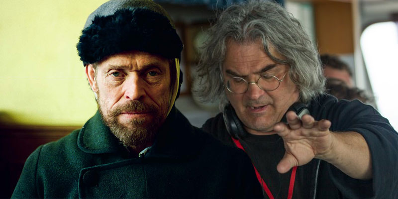 I Gotham Awards onoreranno Willem Dafoe e Paul Greengrass