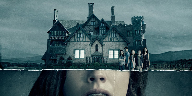 The Haunting of Bly Manor sarà più spaventoso di Hill House, parola di Mike Flanagan
