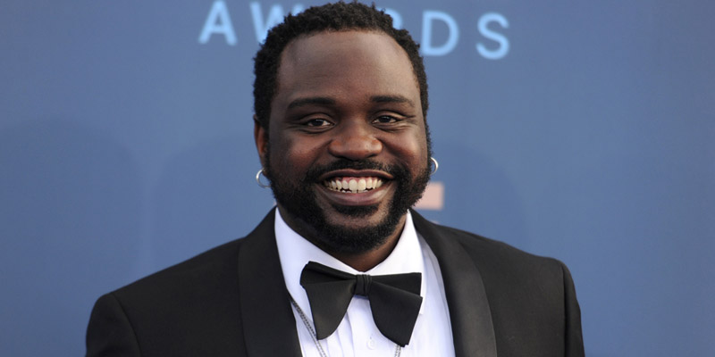 A Quiet Place 2 – Anche Brian Tyree Henry entra nel cast