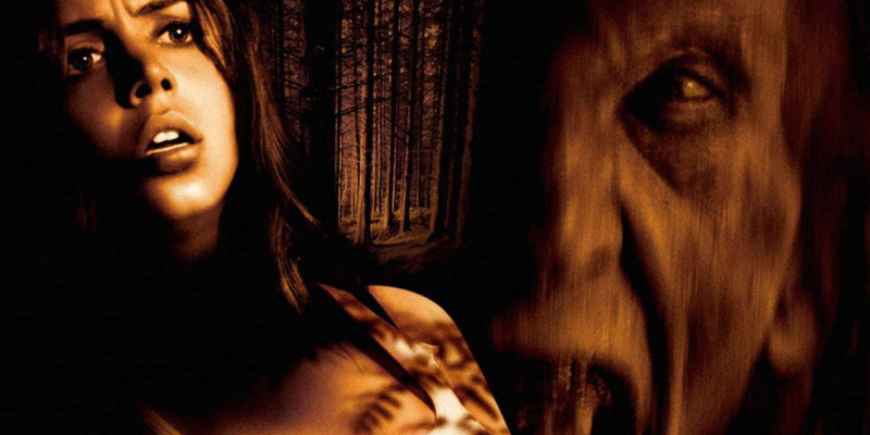 In arrivo un remake dell'horror Wrong Turn