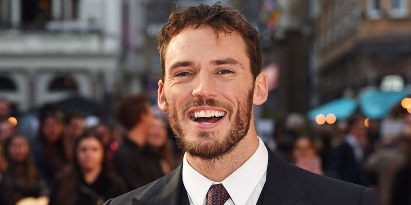 Charlie's Angels – Anche Sam Claflin entra nel cast