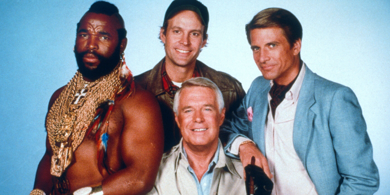 THE DOC(MANHATTAN) IS IN – A-Team