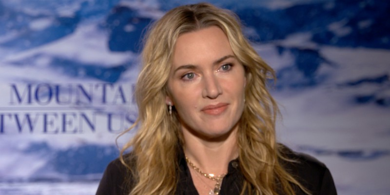 Kate Winslet sarà protagonista della miniserie HBO Mare of Easttown