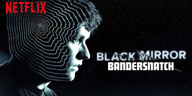 Bandersnatch: i finali possibili dell'episodio interattivo di Black Mirror