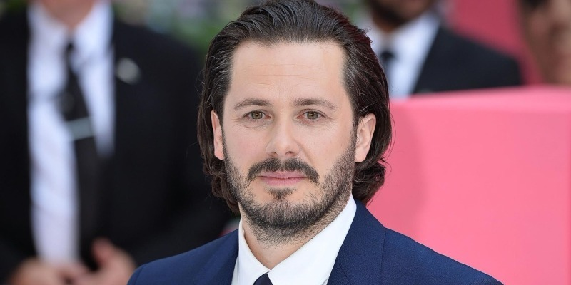 Edgar Wright dirigerà la commedia sci-fi Set My Heart to Five