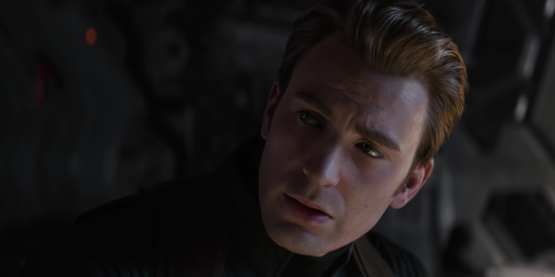 In Avengers: Endgame il primo personaggio apertamente gay dell'Universo Cinematografico Marvel