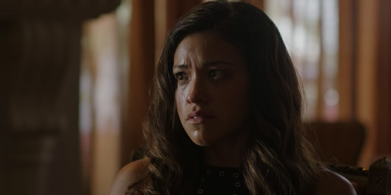 Miss Bala – Due nuove clip per l'action thriller con Gina Rodriguez