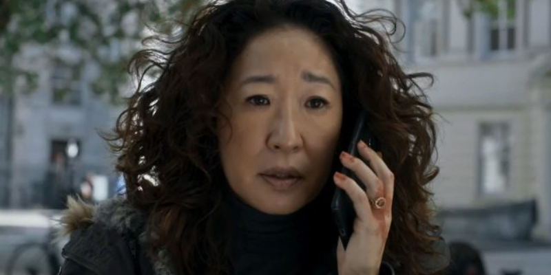 BAFTA: Killing Eve e A Very English Scandal guidano le nomination per la TV