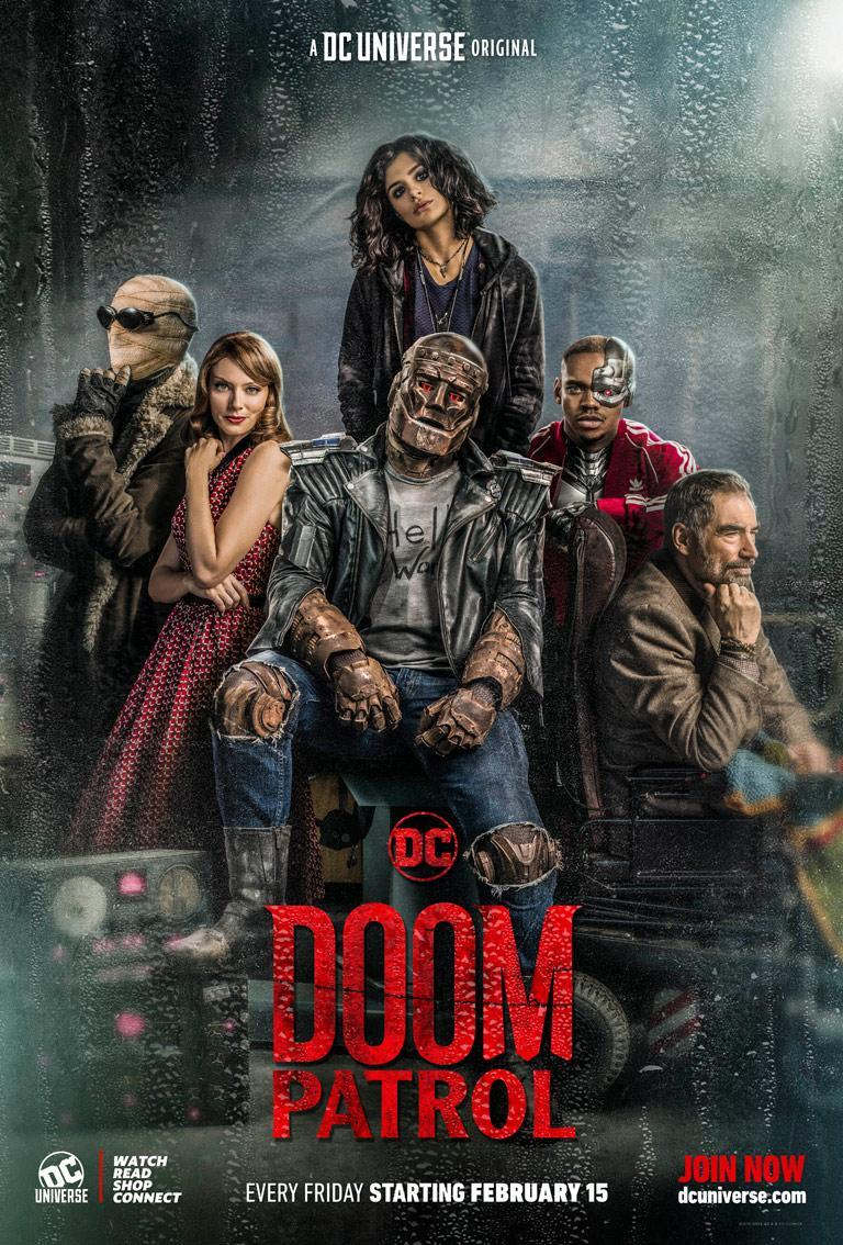 https://blog.screenweek.it/wp-content/uploads/2019/02/doom-patrol-poster.jpg