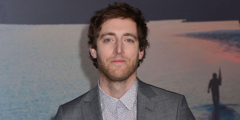 Zombieland: Double Tap – Anche Thomas Middleditch nel cast