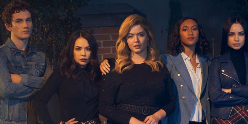 PLL: The Perfectionists
