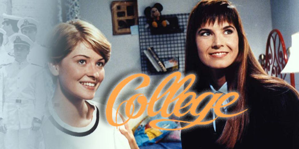 THE DOC(MANHATTAN) IS IN – College