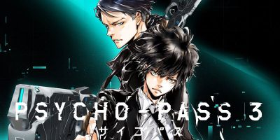 Psycho-Pass-3-cover