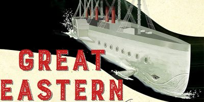 The-Great-Eastern-cover
