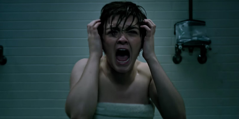 New Mutants – Maisie Williams dichiara la sua frustrazione circa la sorte del film