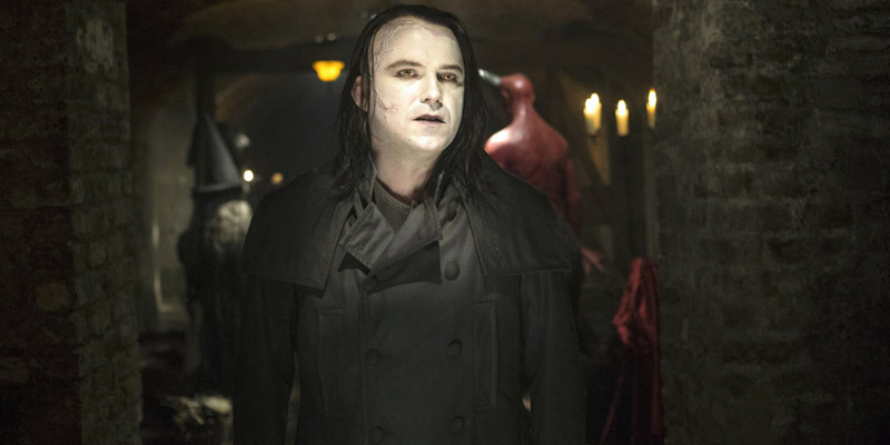 Penny Dreadful: City of Angels – Anche Rory Kinnear nel cast